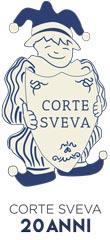 Corte Sveva Logo